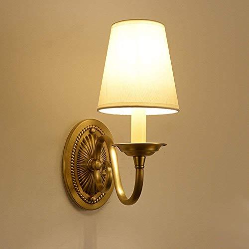 E14 LED Lampen, Ersatz für 30W Glühlampen Warmweiß, 5er Pack - 5