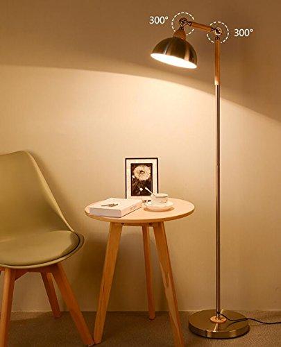 stehleuchten deckenbeleuchtung online finden. Black Bedroom Furniture Sets. Home Design Ideas