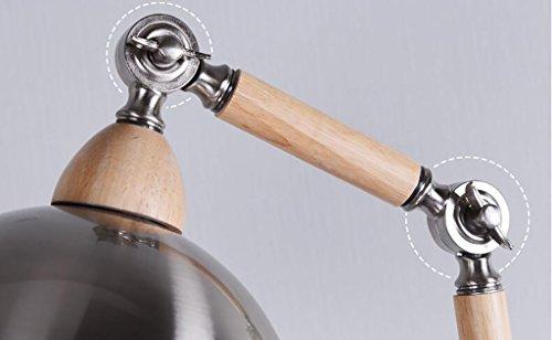 Stehlampe minimalistische moderne kreative Stehleuchte - 6