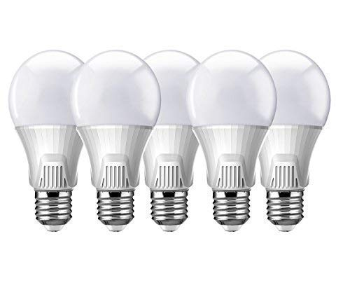 Lucy Phere | Led Lampe-Leuchtmittel | Samsung Chip | E27 | 1000Lm | 11W