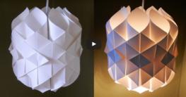 Kronleuchter-aus-papier-basteln