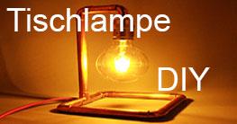 Steampunk-Leuchter-DIY-selber-machen-teaser