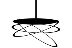 kronleuchter-modern